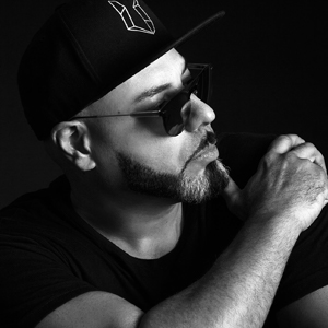 Roger Sanchez - Pines Party 2019 - The Beach Party