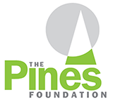 Pines Party 2019 - The Pines Foundation