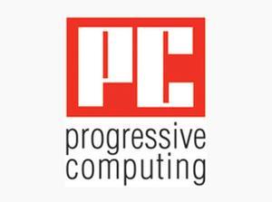 Progressive Computing