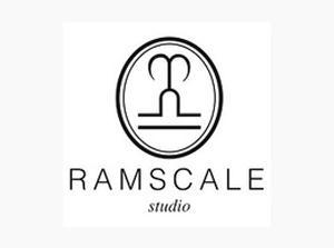 Ramscale