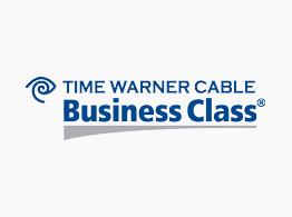 Time Warner Business Class